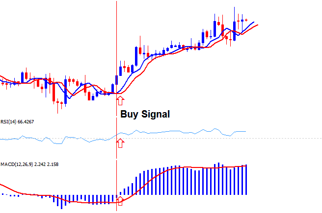 About forex trading tutorial