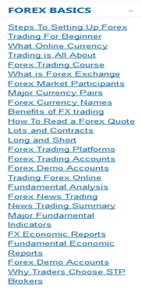 ... Traders Workshop - Forex Full Course - Best Forex, Trading, Stock