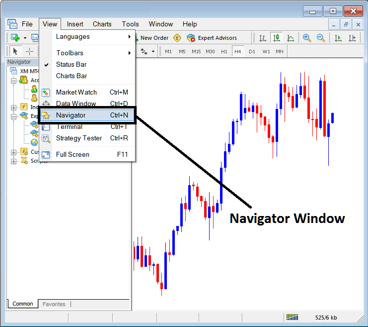 Automated Forex Tools  Forex Expert Advisors Forex Robots